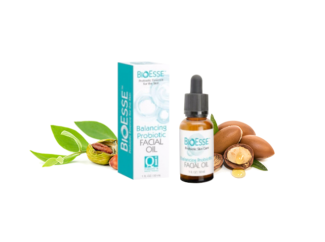 BioEsse Probiotic Facial Oil